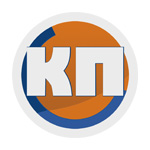 049_KP-TV_logo