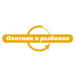 057_ohotnikirybolov-tv_logo