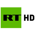 107 rt hd logo